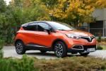 Renault_Captur_37