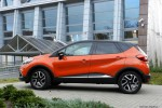 Renault_Captur_41