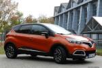 Renault_Captur_42