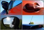 Renault_Captur_44