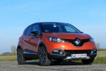 Renault_Captur_46