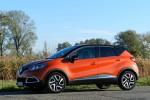 Renault_Captur_49