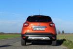 Renault_Captur_51