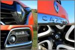 Renault_Captur_8