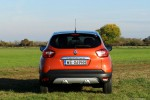 Renault_Captur_9