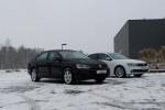 Bezpośredni odnośnik do Pierwsze jazdy nowym Volkswagenem Jetta