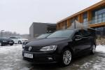 Volkswagen_Jetta_0003
