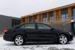 Volkswagen_Jetta_0006