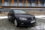 Volkswagen_Jetta_0008