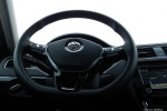Volkswagen_Jetta_0010