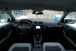 Volkswagen_Jetta_0011