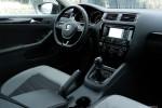 Volkswagen_Jetta_0013