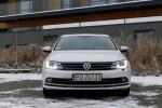 Volkswagen_Jetta_0015