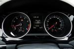 Volkswagen_Jetta_0016