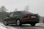 Volkswagen_Jetta_0019