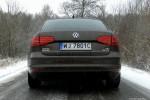 Volkswagen_Jetta_0021