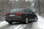 Volkswagen_Jetta_0022