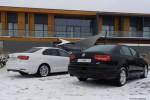 Volkswagen_Jetta_0023