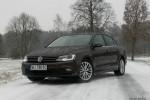 Volkswagen_Jetta_0024