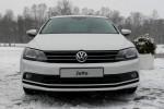 Volkswagen_Jetta_0025