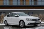 Volkswagen_Jetta_0027