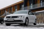 Volkswagen_Jetta_0028