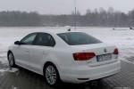 Volkswagen_Jetta_0030