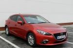 Mazda_3_10