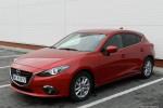 Mazda_3_13