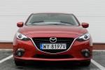 Mazda_3_15