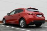 Mazda_3_16