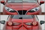 Mazda_3_17