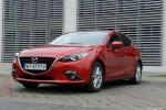 Bezpośredni odnośnik do Test Mazda 3 SKYACTIV-G 2.0 SkyENERGY