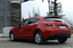 Mazda_3_2