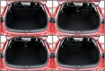 Mazda_3_30