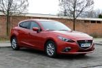 Mazda_3_31