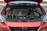 Mazda_3_32