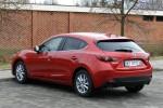 Mazda_3_33