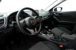 Mazda_3_34
