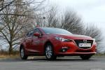 Mazda_3_40