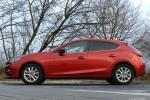 Mazda_3_42