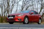 Mazda_3_45