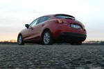 Mazda_3_47