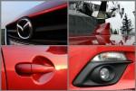 Mazda_3_5