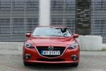Mazda_3_6
