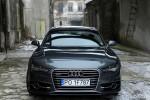 Bezpośredni odnośnik do Test Audi A7 Sportback 3.0 TFSI