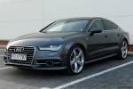 Audi_A7_10