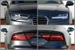 Audi_A7_11