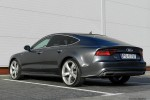 Audi_A7_12