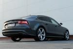 Audi_A7_13